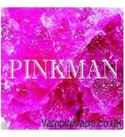 AROMA PINKMAN 30ML - VAMPIRE VAPE