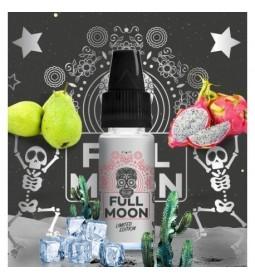 AROMA SILVER 10ML - FULL MOON