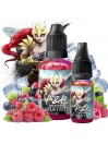 AROMA ULTIMATE VALKYRIE 30ML - A&L