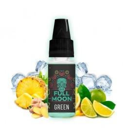 AROMA GREEN 10ML - FULL MOON