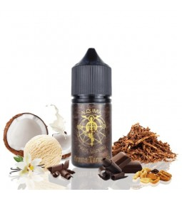 AROMA TORMENTO 30ML - KINGS CREST