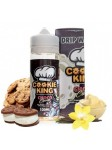 CHOCO CREAM 100ML TPD - COOKIE KING