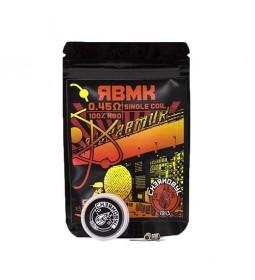 RBMK 0.45OHM - CHERNOBYL COILS
