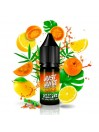 LULO & CITRUS 11MG NIC SALT 10ML - JUST JUICE
