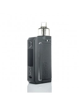 KIT DRAG MAX 177W TPD CLASSIC - VOOPOO