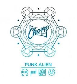 PUNK ALIEN 0.30OHM - CHARRO COILS