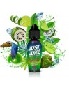 GUANABANA & LIME ON ICE 50ML TPD - JUST JUICE