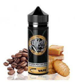 GOLD 100ML TPD - RUTHLESS