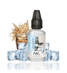 AROMA LES CREATIONS FREEZY COLA 30ML - A&L