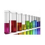 Aromas para realizar tus propios líquidos para ecig.